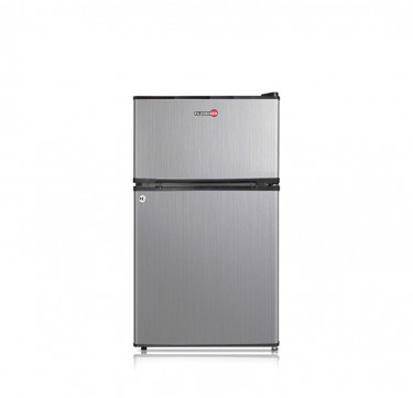 RBT-35L Bar Fridge