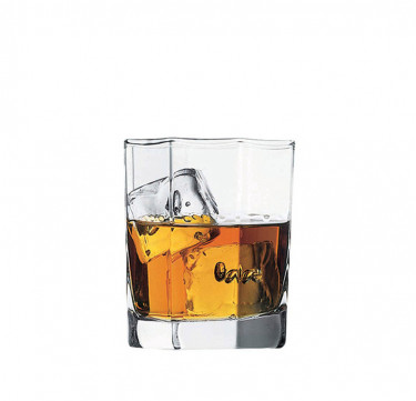 Kosem Whisky