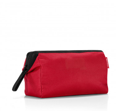 Travelcosmetic Bag Solid