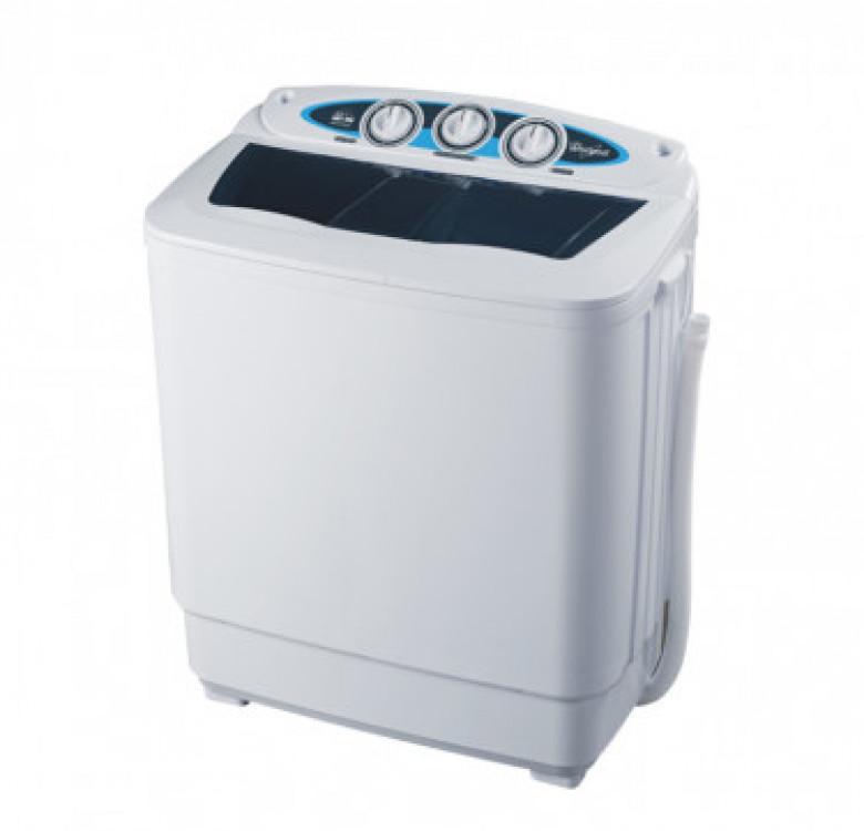 LWT650 6.5 kg Twintub Washer