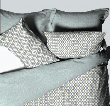 Dragonstone Comforter