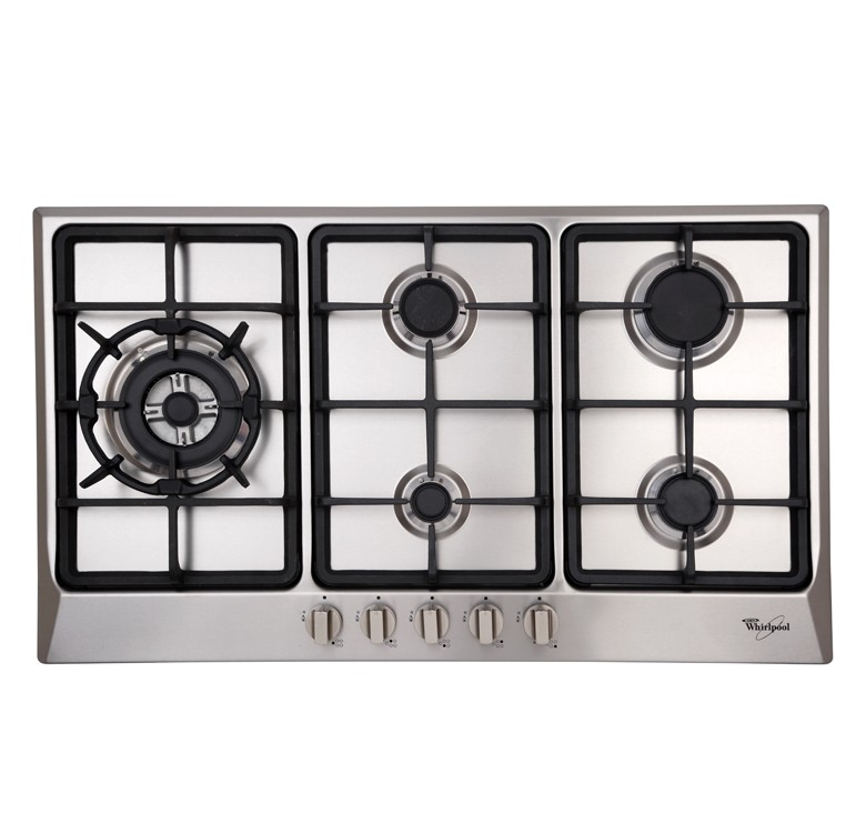 AKC950C IX Built-in Hobs