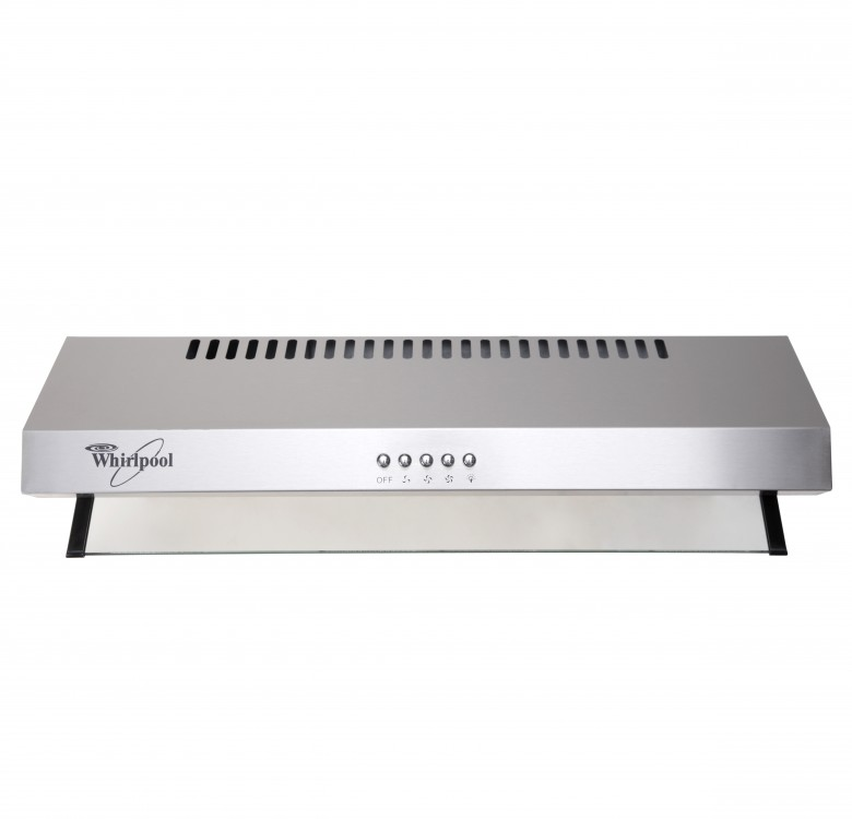 AKR621 IX Regular Range Hood