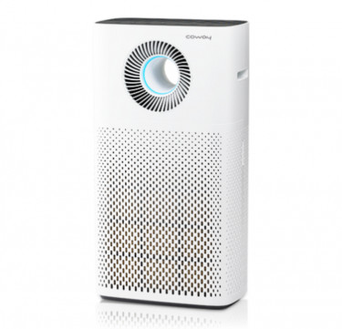 Storm AP-1516D Air Purifier