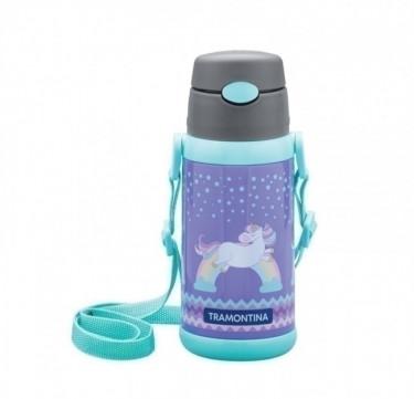 Unicorn Insulated Bottle 500 ml