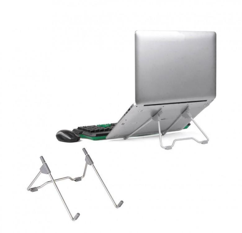 Ergonomic Laptop / Tablet Stand