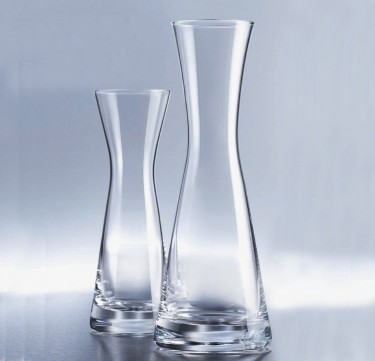 Pure Carafe 250ml