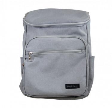 Space Diaper Bag