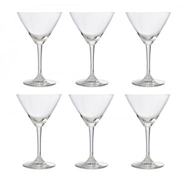 Lexington Cocktail 7 1/4 Oz. Set of 6