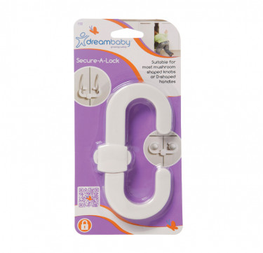 Secure-A-Lock