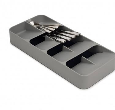 DrawerStore™ Large Cutlery Organiser