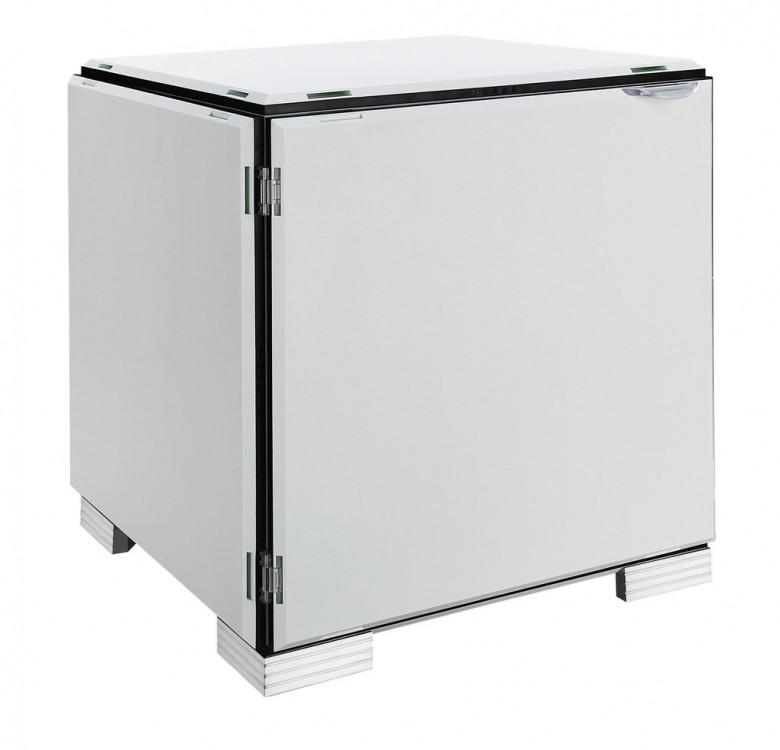 Modular Cabinet Set 6 - Monochrome