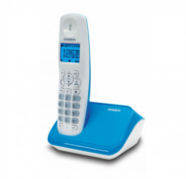 AT4101 Cordless Phone