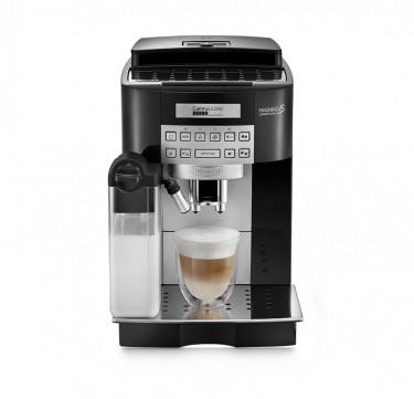 Magnifica S Cappuccino ECAM 22.360B Fully Automatic