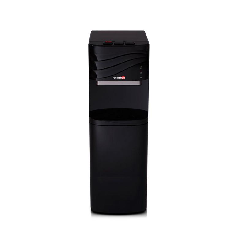 FWD-1634 B Water Dispenser