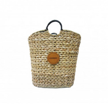 Chestnut Basket