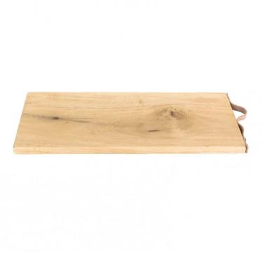 Louis Board