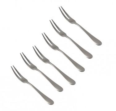 Stella Snail Fork