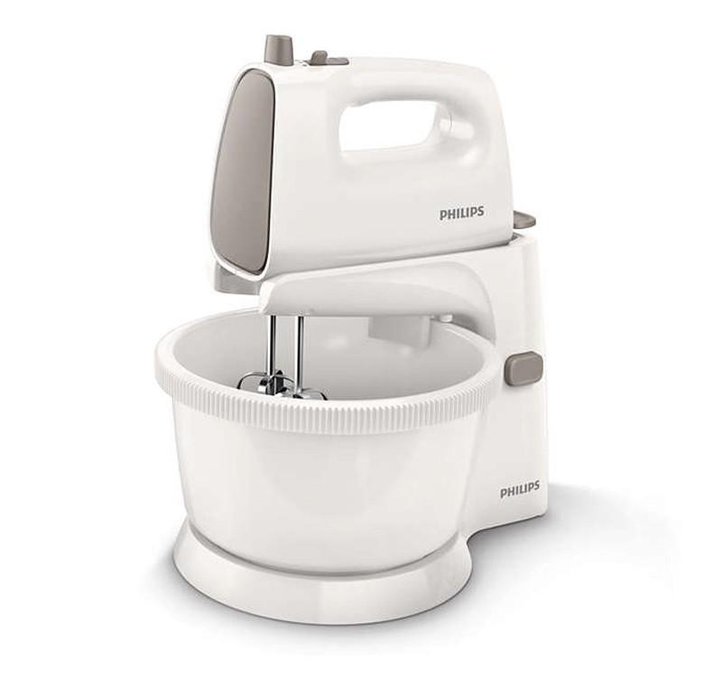 HR1559 Mixer