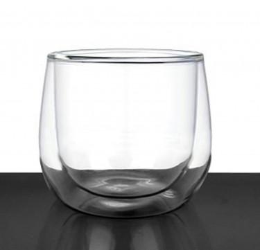 Modern Cup 8 oz (set of 2)