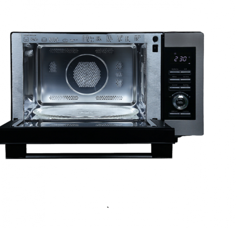 Maximus All-in-One Oven MAX-AO030S