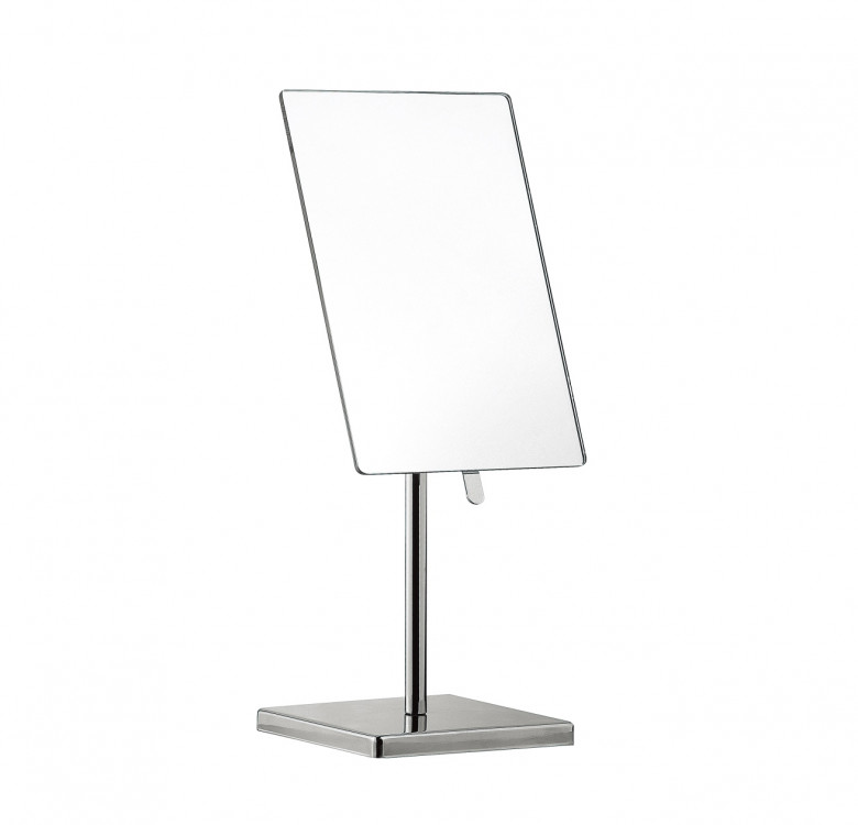 Rectangular Vanity Mirror J -305
