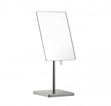 Rectangular Vanity Mirror J -305