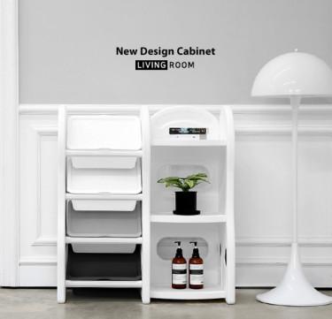 New Design Organizer Smart 2