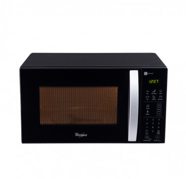 MWX203 BL Vancouver Series Microwave Oven