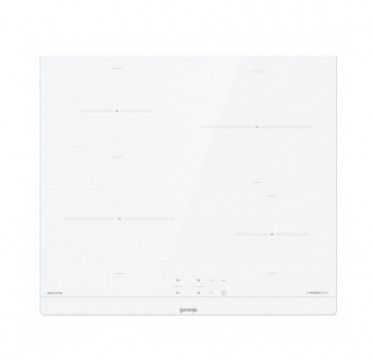 Essential Line Induction Hob 60cm IT640WSC