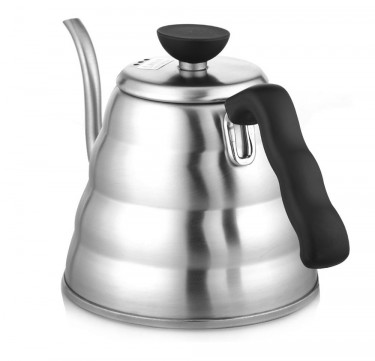 1.2L Buono Coffee Drip Kettle