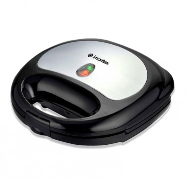 ISM-624S Quick Toast Sandwich Maker