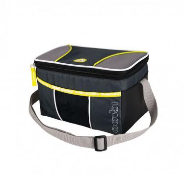 Hard Lined Cooler HLC-6 Bag