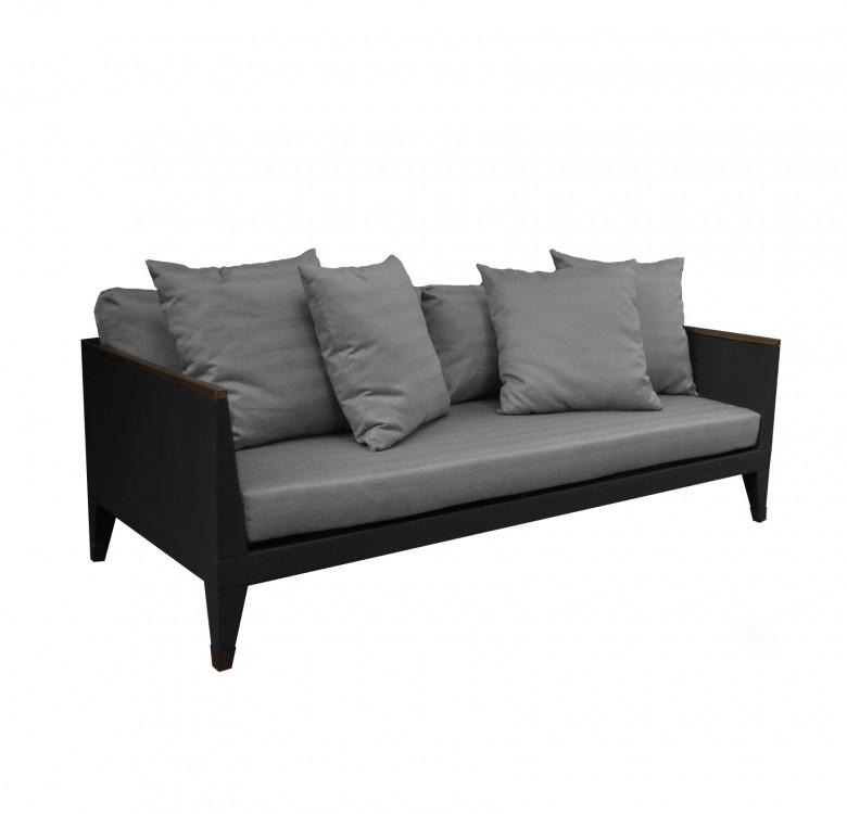 Rustico Sofa