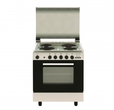 Cooking Range Alpha One Series AL604 RE