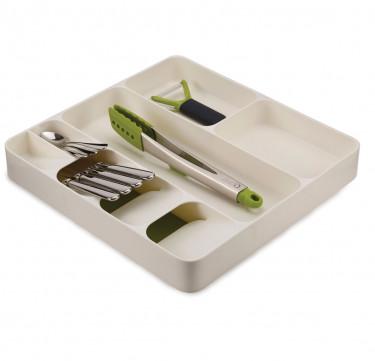 DrawerStore™ Cutlery, Utensil & Gadget Organiser