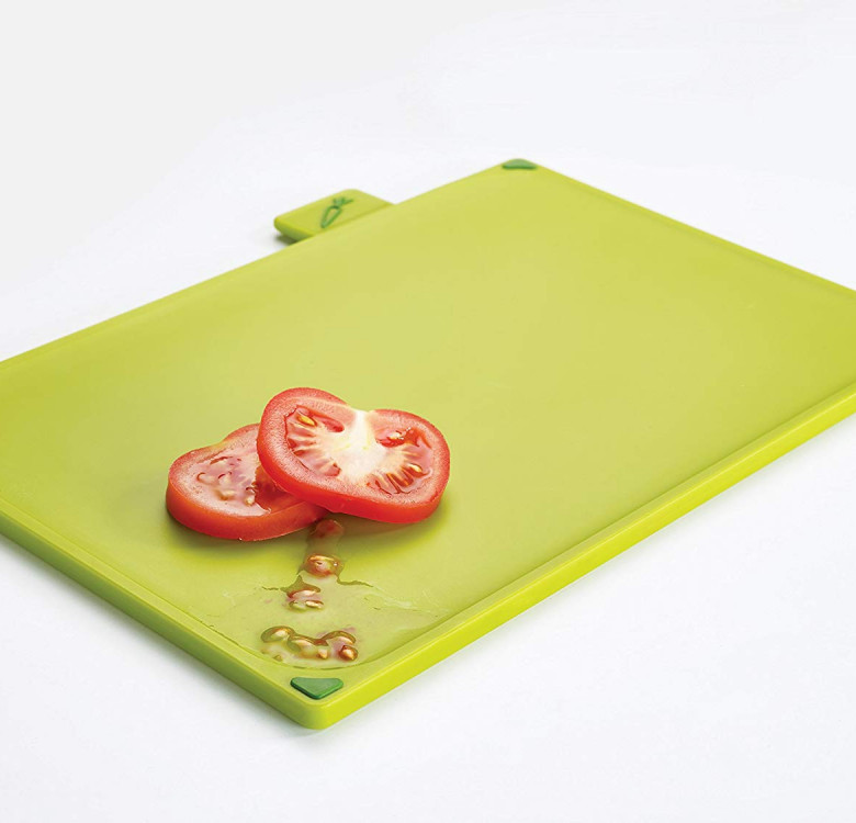 Index™ Chopping Board Set (Large)