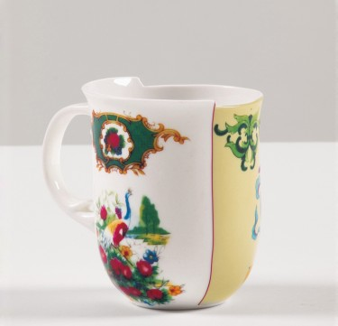 Hybrid Anastasia Mug