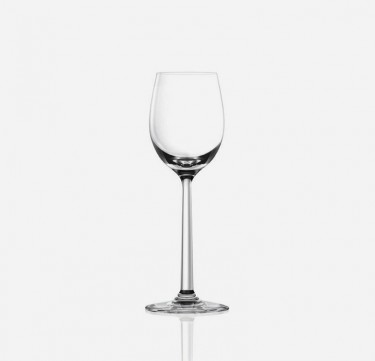 Shanghai Liquer Glasses Set of 6