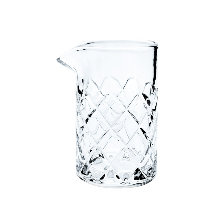 Kosa Mixing Glass Bundle