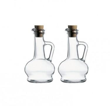 Olivia Oil & Vinegar