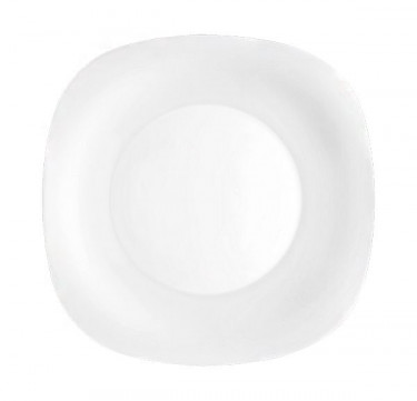 Parma Dinner Plate Set of 6