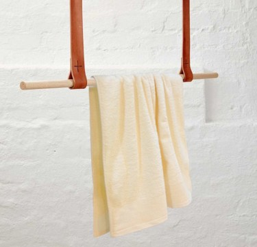 USA Cotton Fingertip Towels For 2