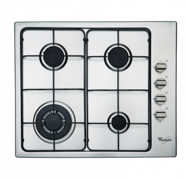 AKC640E IX Built-in Hobs