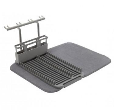 UDry Dishrack & Drying Mat