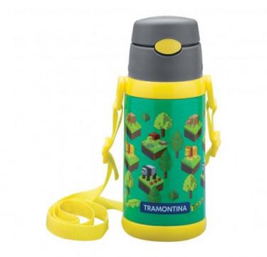 Animals Insulated Bottle 500 ml