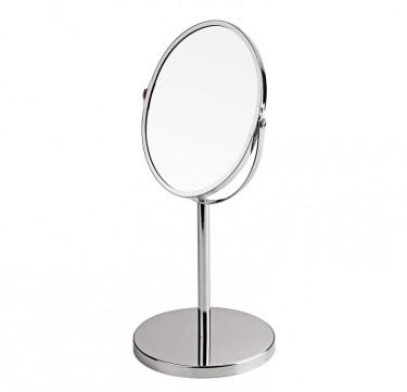 Straight Vanity Mirror J-108