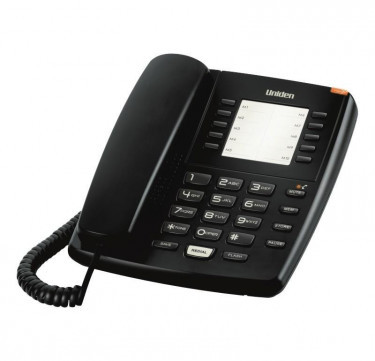 AS7201 Corded Phone