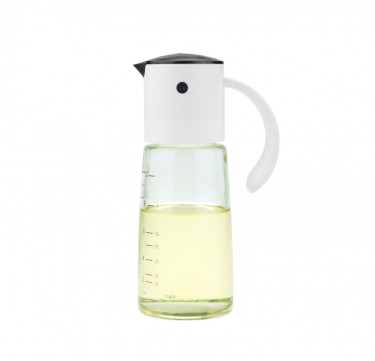 Oil and Vinegar Dispenser CC-014