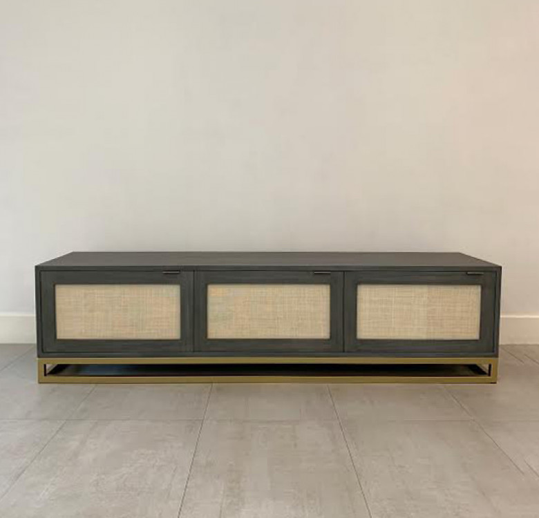 Torres Console Table